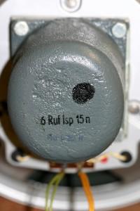6Ruf-lsp-15n(1955年製)