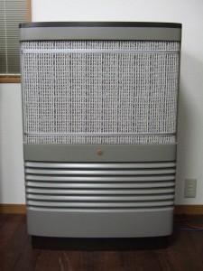 RCAモニタースピーカーシステム LC-1A