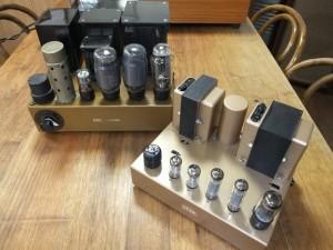 LEAK(リーク) TL-12&TL-12plus