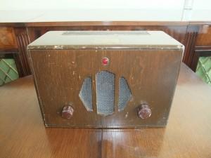 Western Electric 100F (1)