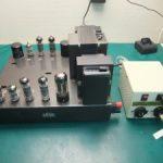 LEAK(リーク) ステレオ20 管球式ステレオパワーアンプ
