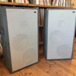 Neumann(KLEIN+HUMMEL) O 92 スタジオモニタースピーカーシステム|2