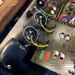 Neumann(KLEIN+HUMMEL) O 92 スタジオモニタースピーカーシステム|マルチアンプ部4