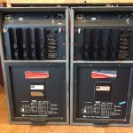 Neumann(KLEIN+HUMMEL) O 92 スタジオモニタースピーカーシステム|5