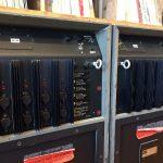 Neumann(KLEIN+HUMMEL) O 92 スタジオモニタースピーカーシステム|6