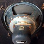 SIEMENS Coaxial(C72233-A10-A1|S/N:150269|1966年7月製)