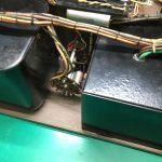 Marantz(マランツ) Model 2 バイアス調整回路 オーバーホール後(2)
