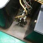 Marantz(マランツ) Model 2 バイアス調整回路 オーバーホール後(1)